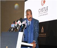 هشام طلعت مصطفى: نحتاج أفكار «خارج الصندوق» لدعم الاستثمار العقاري