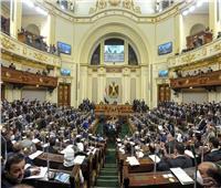 رئيس طاقة البرلمان يكشف تفاصيل لقاء أعضاء اللجنة برئيس الوزراء