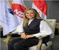 رشا راغب ضيفة برنامج «هوى الأيام» على إذاعة مونت كارلو الدولية