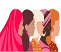 في يوم المرأة العالمي.. كيف سعت الدول العربية إلى النهوض بحقوق المرأة؟