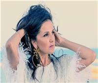 «تانيا صالح» تطلق أول ألبوم للمرأة المطلقة بعشر أغنيات