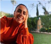 علا رشدي: السيدات لديهن القوة والإيمان لتغيير المجتمعات