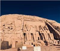 أسرار الحضارة المصرية القديمة