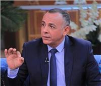 «مصطفى وزيري»: آثار شقة الزمالك ترجع للعصر العتيق منذ 5 آلاف سنة