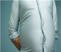 خبراء تغذية: احذرو أطعمة «الأكريلاميد» أحد أسباب الكرش