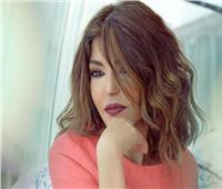 سميرة سعيد:أنا محظوظة في حياتي.. وأعبر عن المرأة في الأغاني