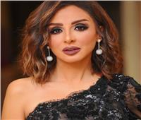 أنغام : «الناس متعطشة للأغنية الكلاسيكية المصرية»