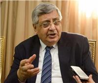 أفضل مداخلة.. «مستشار الرئيس» يُحذر فئتين من لقاح كورونا