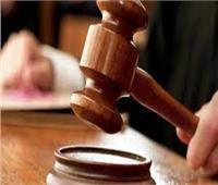 الثلاثاء.. الحكم على المتهم باختلاس أموال من جهة عمله