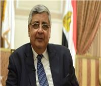 مستشار الرئيس يكشف إجمالي لقاحات كورونا الواردة لمصر والمتعاقد عليها