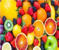تفسد سعراتك الحرارية.. إذا كنت من راغبي فقدان الوزن فتجنب هذه الفاكهة