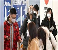طوكيو تسجل 290 إصابة جديدة بكورونا