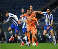 «يوفنتوس» يواجه «بورتو» في دوري أبطال أوروبا