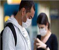 نيوزيلندا: تسجيل 4 إصابات جديدة بكورونا