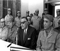 يوم الشهيد   «عبد المنعم رياض» الجنرال الذهبي الذي ضرب أروع مثال في التضحية