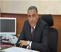 محافظ مطروح: قافلة طبية لعلاج أبناء «سيوة» 17 مارس