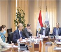 وزير المالية: انطلاق المبادرة الرئاسية لإحلال السيارات قبل نهاية مارس