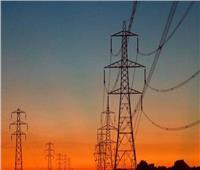 الكهرباء: 25 ألف ميجاوات الحمل المتوقع اليوم
