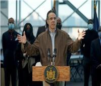 تعيين محاميَين مستقلَين للتحقيق في الاتهامات الموجهة لحاكم نيويورك
