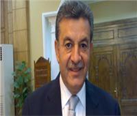 رئيس جامعة بنها الأسبق: معارض التعليم فرصة ثمينة للطلاب قبل الالتحاق بالجامعات