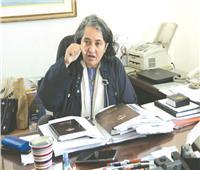 د. كرمة سامي:  مشروعي الأكبر هو الترجمة العكسية من العربية إلى اللغات الأخرى