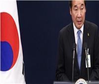 استقالة رئيس الحزب الحاكم بكوريا الجنوبية استعدادا لانتخابات الرئاسة