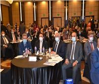 جامعة الإسكندرية تشارك في الملتقى الدولي لـ«التعليم العالي والتدريب»