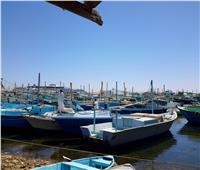 تسليم وثيقة تأمين تكافلي للصيادين بالبحر الأحمر.. السبت