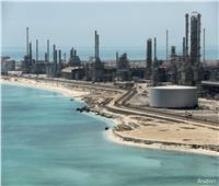 اليونان تدين الهجوم الإرهابي على ميناء «رأس تنورة» السعودي
