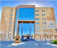 «الرعاية الصحية» تنقذ مريض من إعاقة دائمة بمستشفى في الأقصر