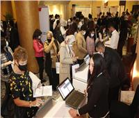 وزير التعليم العالي: تنظيم ملتقيات ومعارض ومؤتمرات تعليمة دولية توجه محمود
