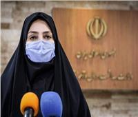 إيران تسجل 8554 إصابة جديدة و81 وفاة بفيروس كورونا