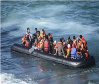 انتشال 14 جثة لمهاجرين بينهم 9 نساء و4 أطفال في تونس