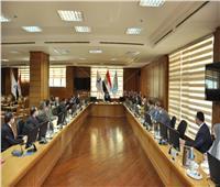جامعة كفر الشيخ: استمرار توسيع المشاركة في مبادرتي «حياة كريمة» و«صنايعية مصر»