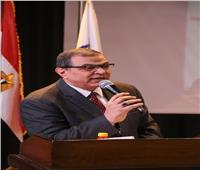 القوى العاملة تنجح في تحصيل 885 ألف جنيه مستحقات مواطن مصري بالرياض