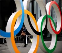 بسبب كورونا.. أولمبياد طوكيو دون مشجعين أجانب