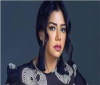 رانيا يوسف فى يوم الشهيد: نترحم على كل جندي دافع عن هذا الوطن
