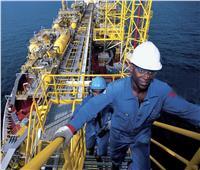 نيجيريا: خفض إنتاج النفط أثر سلبا على عائدات الحكومة