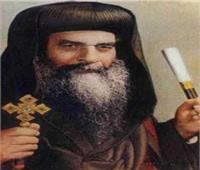 في ذكري نياحته.. كيف اختير البابا كيرليس السادس بطريركا للكنيسة؟