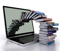 لطلاب الثاني الإعدادي.. ننشر مراجعة على درس «التحليل» بمادة الرياضيات