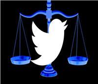 «تويتر» تقاضي المدعي العام بتكساس لإيقاف التحقيق في تعديل المحتوى