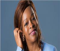 «السجن بدلا من الانتخابات».. مصير أول سيدة مرشحة للرئاسة في بنين
