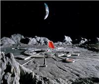 روسيا والصين تنافسان ناسا بـ«محطة القمر العلمية الدولية»