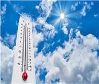 درجات الحرارة في العواصم العالمية غداً الأربعاء 10 مارس