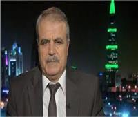الزعبي: إيران تدعم طائفة معينة في سوريا وتسعى إلى تدمير البلاد