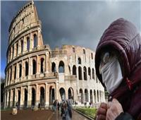 «الفقراء الجدد» في إيطاليا يزدادون بسبب جائحة كورونا