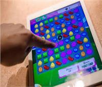 تعرف علي الألعاب التي تؤثر سلبياً على صحة طفلك