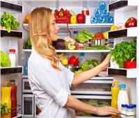 8 أطعمة لا يجب حفظها في الثلاجة.. أبرزها البصل والثوم