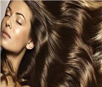 للجنس الناعم.. 5 فيتامينات للحصول على شعر صحي