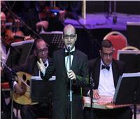 الأوبرا تحتفل بذكرى الاسراء والمعراج على مسرح الجمهورية